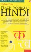 Teach Yourself Hindi