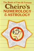 Cheiro's Numerology and Astrology