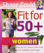 Fit for 50+ Women