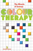 The Miracle of Sunrays Colour Therapy
