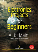 Electronic Projects for Beginners