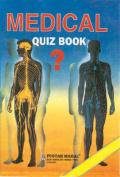 Medica Quiz Book