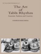 The Art of Tabla Rhythm