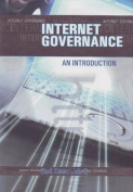 Internet Governance