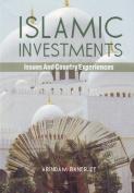 Islamic Investments