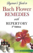 Beginner's Guide to Bach Flower Remedies