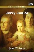 Jerry Junior
