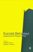 Suicidal Behaviour