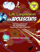 Life Competencies for Adolescents
