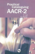 Practial Cataloguing AACR-2