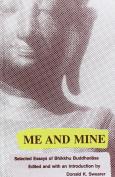 Me and Mine: Essays