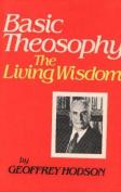 Basic Theosophy