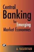 Central Bank for Emerging Market Economies