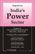 Reports on India's Power Sector
