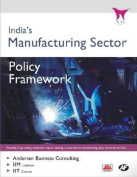 India's Manufacturing Sector