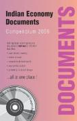 Indian Economy Documents Compendium