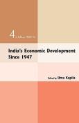 India's Economic Developments Since 1947