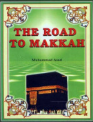The Road to Makkah