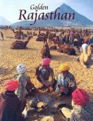Golden Rajasthan