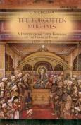 The Forgotten Mughals