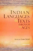 Indian Languages & Texts