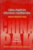 China-Pakistan Strategic Cooperation