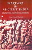 Warfare in Ancient India