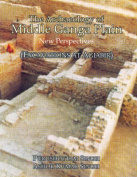 The Archaeology of Middle Ganga Plain