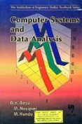 Computer Systems and Data Analysis
