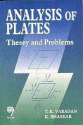 Analysis of Plates