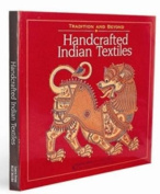 Handcrafted Indian Textiles