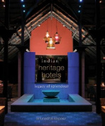 Indian Heritage Hotels