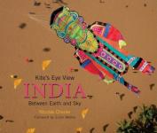Kite's Eye View: India