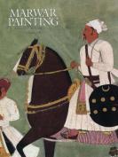 Marwar Painting