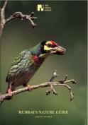 Mumbai's Nature Guide