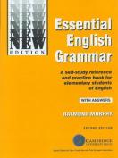 Essential English Grammar