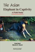 The Asian Elephant in Captivity