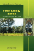 Forest Ecology in India