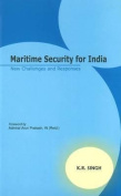 Maritime Security for India