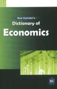 New Century's Dictionary of Economics