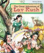 The Adventures of Lav-Kush
