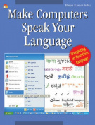 Make Computers Speak Your Language