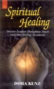 Spirutual Healing