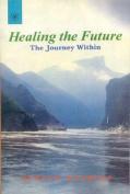 Healing the Future