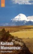 A Kailash Mansarovar