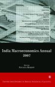 India Macroeconomics Annual