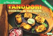 Tandoori Cooking - Vegetarian