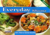 Everyday Khaana