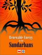 Renewable Energy in the Sundarbans