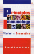 Principles of Immunology
